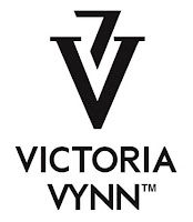 http://victoriavynn.com/