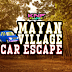 KNF MAYAN VILLAGE CAR ESCAPE
