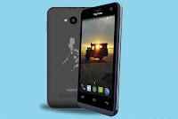 MyPhone My21