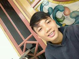 Rizal Taufik Gumilar, Ramadhan Bulan Menahan Hawa Nafsu