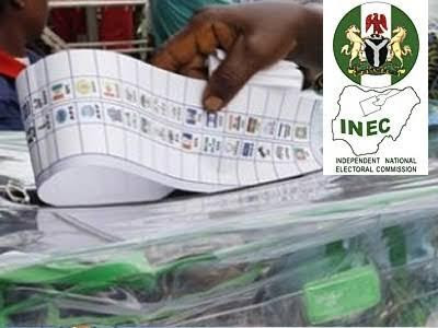 Image result for Electoral body fixes December 10th for Rivers rerun
