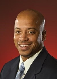 Montgomery Catholic Names Michael Curry As Head Basketball Coach 1