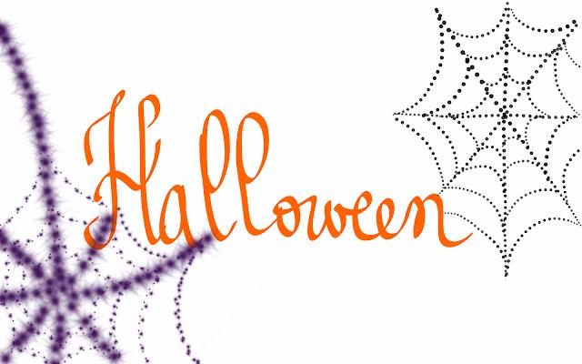 http://heartsandwingsbyshireece.blogspot.com/2015/10/fonds-decran-halloween.html
