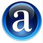 Mengetahui Rangking Website/Blog dengan Alexa Traffic Rank Extensions