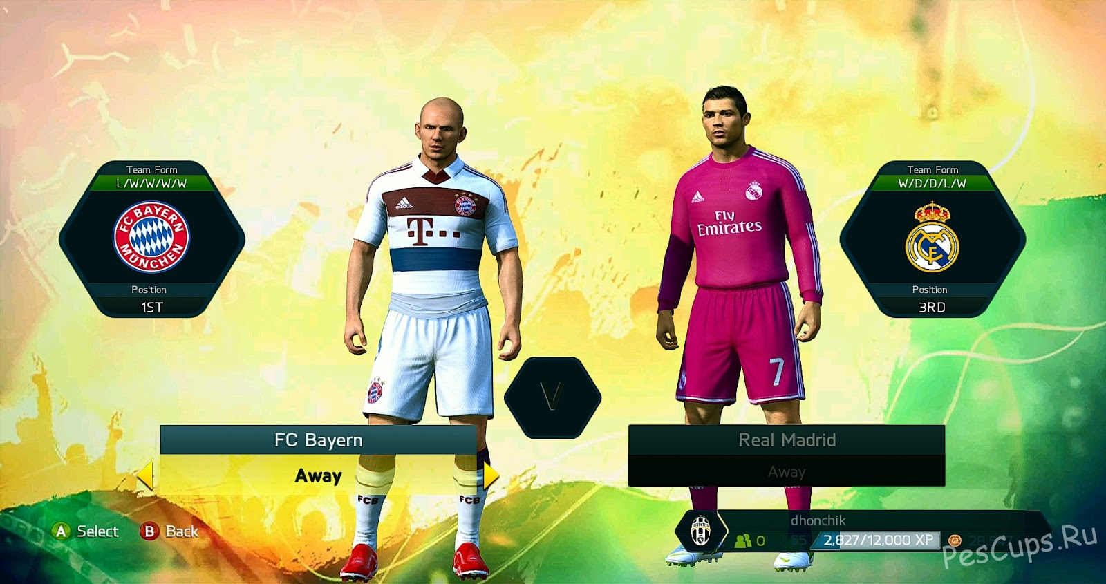 FIFA: 2014 and 2015 Games Free Download