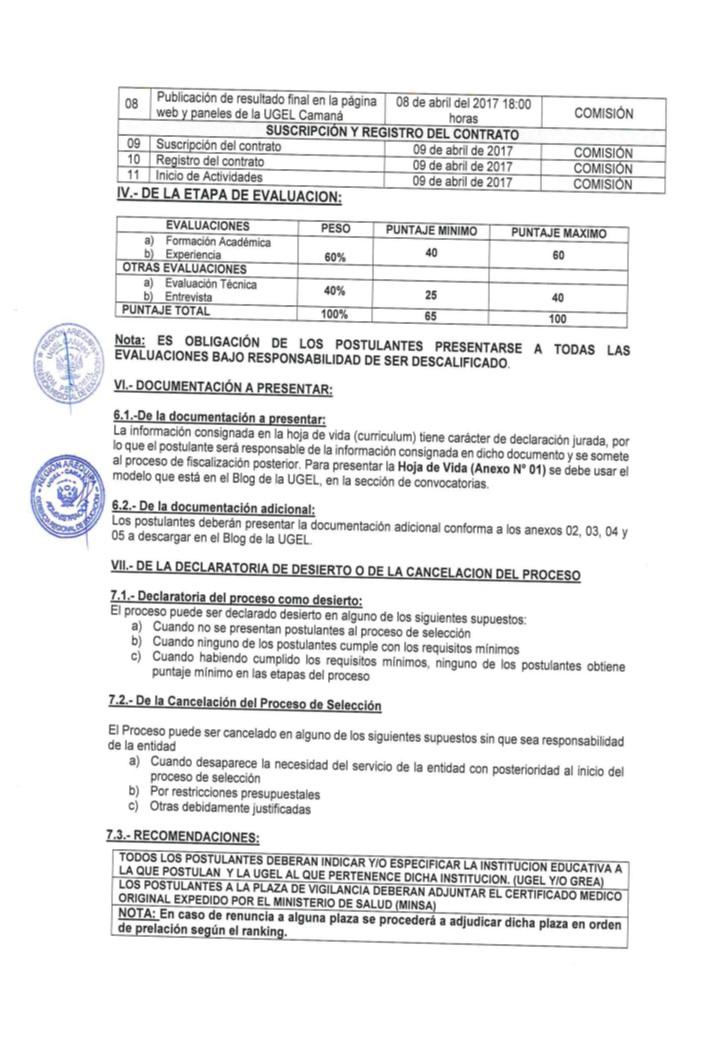 Perueduca juegos deportivos escolares 2013 bases of dating 2
