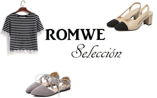 http://lookfortime.blogspot.com.es/2016/04/seleccion-romwe.html#more
