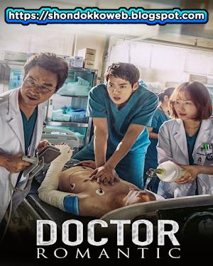 Romantic Doctor, Teacher Kim (21/21) Sub Español MEGA