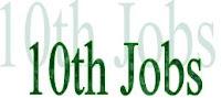 10th Pass Jobs Assam