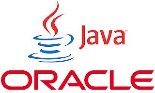 5 Situs Tutorial Gratis Untuk Belajar Bahasa Pemrograman Java untuk Pemula