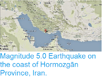 http://sciencythoughts.blogspot.co.uk/2014/04/magnitude-50-earthquake-on-coast-of.html