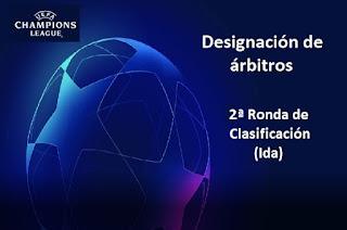arbitros-futbol-champions-league-pi