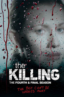 The Killing: Season 4, Episode 5
