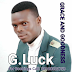 Dowload Mp3: G.Luck - Just Smile (Nigerian Gospel Music)