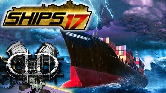 Ships 2017 Game Free Download
