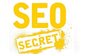 Best way to get many blog visitor easily