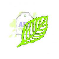 http://apscraft.pl/pl/asortyment/228-wykrojnik-czeresnia2.html