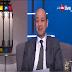 برنامج كل يوم حلقة الثلاثاء 20-6-2017 مع عمرو اديب