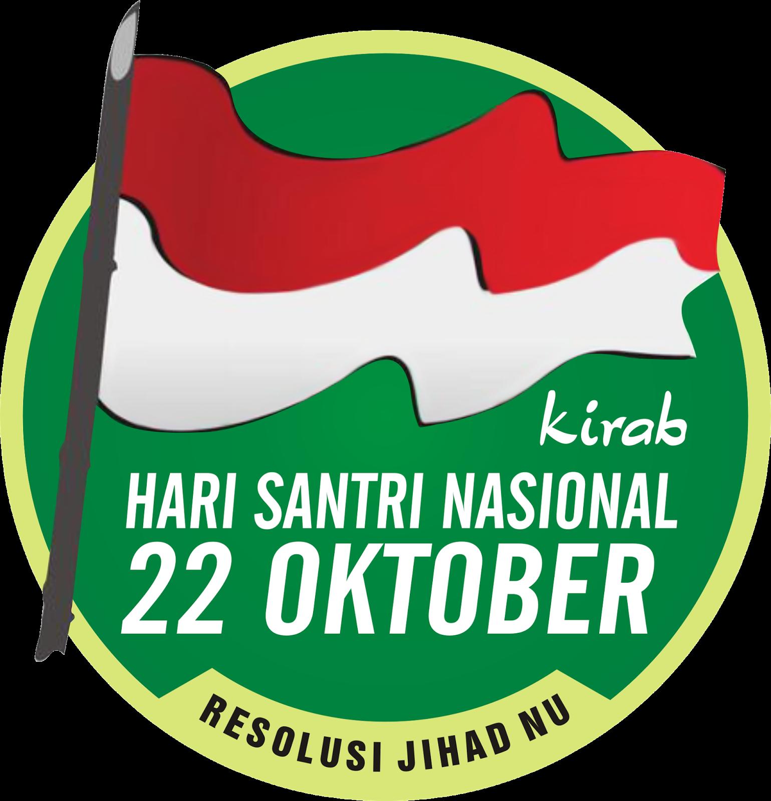yuk cari tahu sejarah dan alasan kenapa 22 oktober