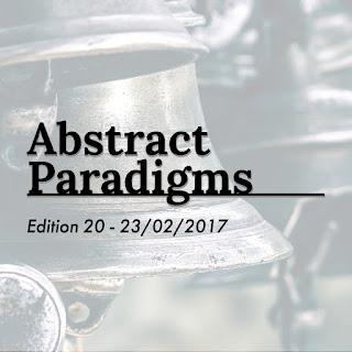 http://podcast.abstractparadigms.com.au/e/edition20/