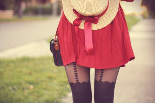 meia calça diferentes; meia calça legais; Meia Calça