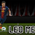 Online Barcelona vs Athletic de Bilbao En Vivo