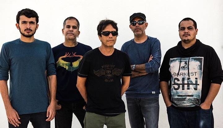 indian bands hub indus creed rock machine. Black Bedroom Furniture Sets. Home Design Ideas