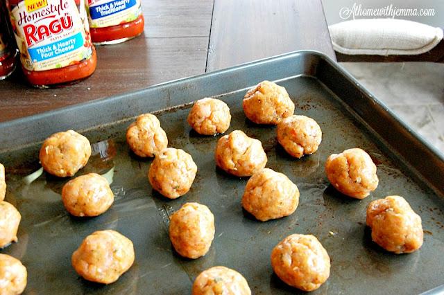 bake-meatballs-turkey-smoked-paprika-athomewithjemma
