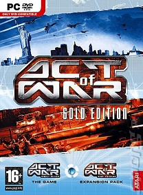 act-of-war-gold-edition-pc-cover-www.ovagames.com
