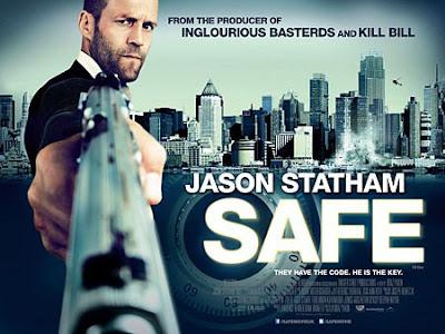 Safe Film