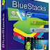 BlueStacks 3.7.21.2305 Full Version Download