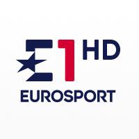 Eurosport 1 Deutschland Satellit