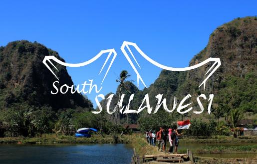 5 Destinasi Wisata Terbaik Di Sulawesi Selatan