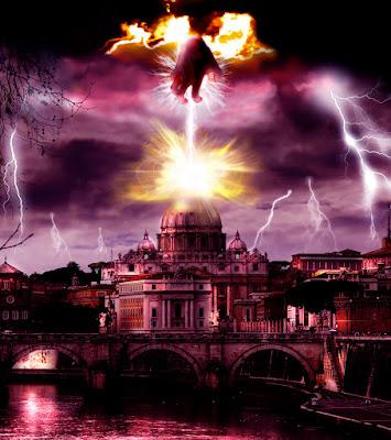 Apocalipsis San Pedro