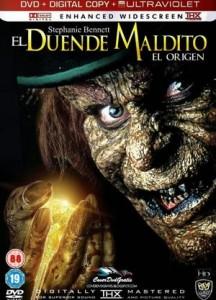 foto de PELICULA DEL DUENDE MALDITO 1 HD EN ESPAÑOL 1080 MEGA