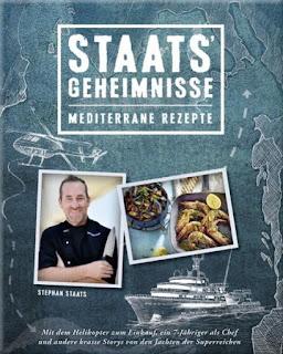 https://www.thalia.de/shop/home/artikeldetails/staats_geheimnisse_mediterrane_rezepte_und_storys_von_den_jachte/martin_lagoda/ISBN3-95453-106-2/ID45278319.html