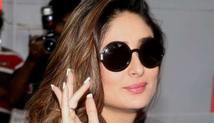 Kareena's Veere Di Wedding too costly for Producers