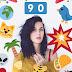 Punya 90 Juta Follower, Katy Perry Pecahkan Rekor Justin Bieber di Twitter