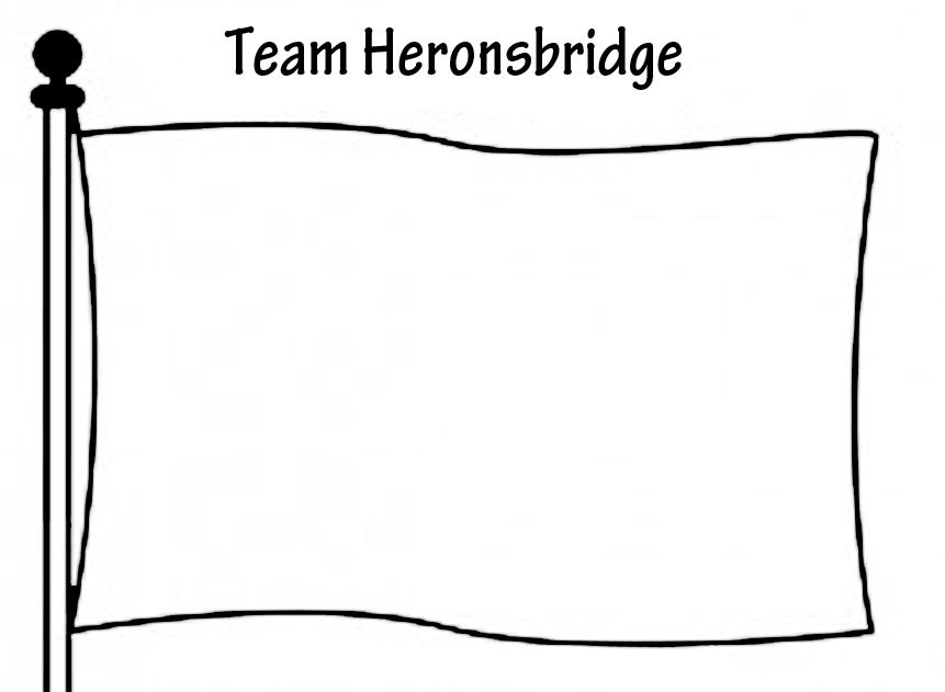Heronsbridge+Flag+Template.jpg