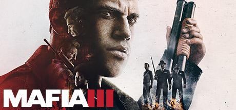 Descargar Mafia 3 para pc full en español por Mega multilenguaje el juego está basado en torno a los años de 1968 en Nueva Burdeos codex .