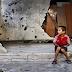 A Guerra Civil na Síria e a idiotia das redes sociais