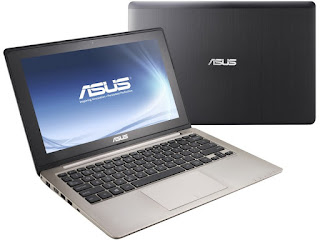 Asus S200E Drivers Download for windows 7/8/8.1/10 64 bit