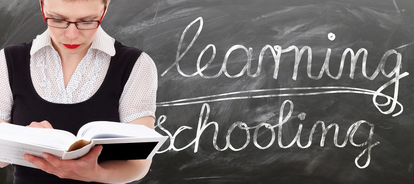 Kompetensi Guru Profesional Diketahui Melalui Uji Kompetensi
