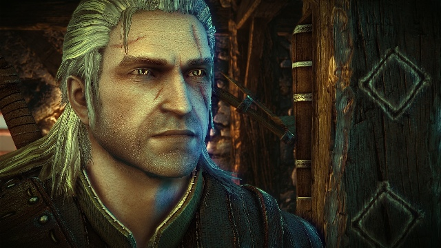Download The Witcher 2 Assassins of Kings PC Gameplay