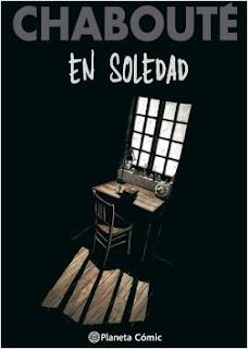 http://www.planetadelibros.com/libro-en-soledad/207987