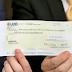 ล่าสุด ADVANC พร้อมตั้งโต๊ะเทนเดอร์ฯหุ้น CSL ราคา 7.80 บาท/หุ้น และ จ่ายงวด 2 ค่าธรรมเนียมคลื่น 1800 จำนวน 10,963.755 ล้านบาท