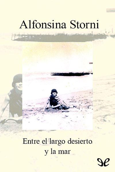 Organizando o caos dezembro 2016 tudo isso para dizer que li o livro de poemas entre el largo deserto y la mar e selecionei alguns poemas para publicar aqui fandeluxe Gallery