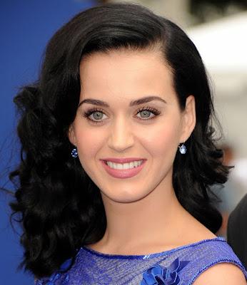 DeviantArt: More Like Katy Perry E.T Wallpaper