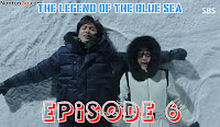 https://www.dropbox.com/s/gmqyda3nidqwbjb/TheLegendoftheBlueSeaEpisode62016.mp4?dl=0