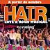 """Entradas ya a la venta para """" Hair, el musical"""" en el Teatro Arteria Coliseum"""